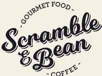 Scramble and Bean