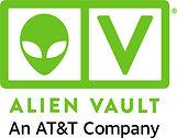 alien_vault_new.jpg