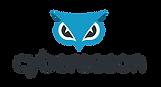 logo_vertical_NoTagLine-transparent.png