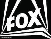 TV-Fox-logo2.jpg