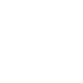 avk-logo-white-trans.png
