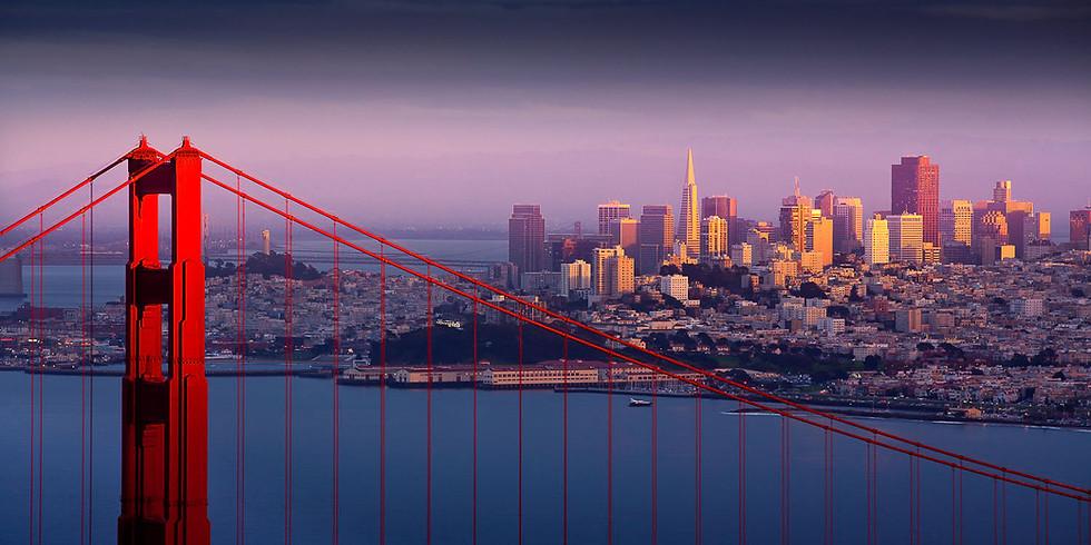 APIDays.io San Francisco