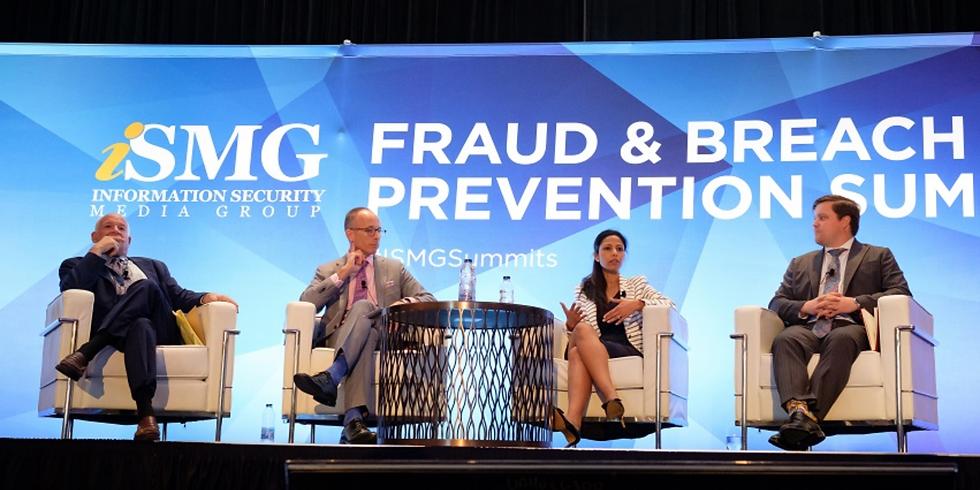 Fraud & Breach Summit