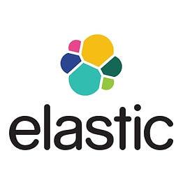 elasticsearch.jpg
