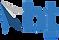 B&T logo .png