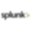 splunk_logo_600x600-300x300.png