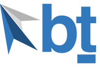 B&T logo - blue bt.png