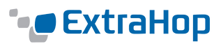 extrahop-logo.png