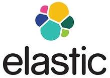 elasticsearch_edited.jpg