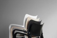 stua-laclasica-armchair-5651.jpg