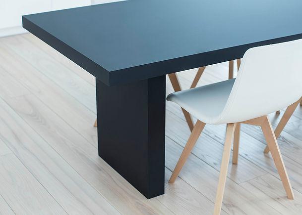table black mamba.jpg