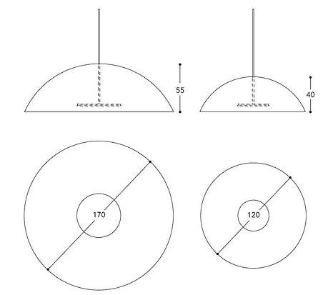 CIRCLE DIM.jpg