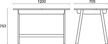 8395_Bureau-LANDA-Dimensions.jpg