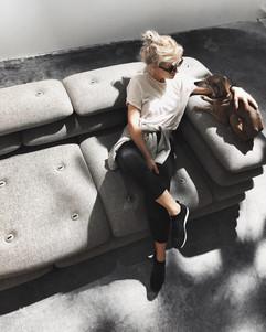 sofa brick jotjot.jpg