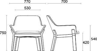 8383_Loundge-KOILA-dimensions.jpg