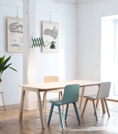 4985_Alki Heldu chairs1.jpg