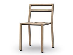 shadow jot jot chair.jpg