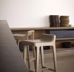 7103_Alki-Tabouret-Emea-Noyer-Design-Ira