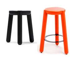 yay stools.jpg