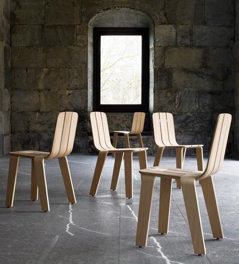 3422_Alki chair Saski Hernialde 03.jpg