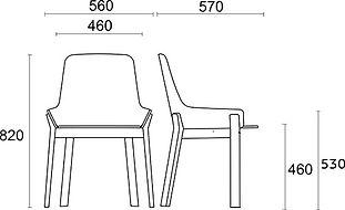 3596_Chaise-KOILA-DIMENSIONS (1).jpg