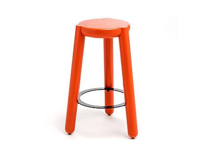 yay stolek barowy.jpg