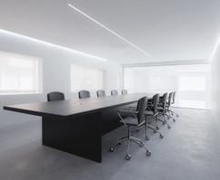 stua-offices-dot-partners-036-332x273.jp