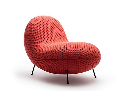 baba armchair.jpg