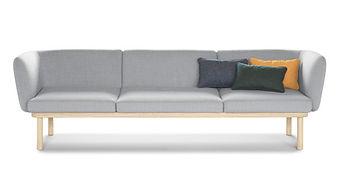 sofa do wnętrz publicznych