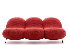 baba sofa 3