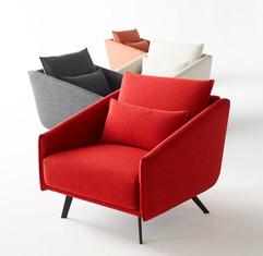 stua-costura-armchairs-dwr_edited.jpg