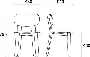 8389_Chaise-Triku-Dimensions.jpg