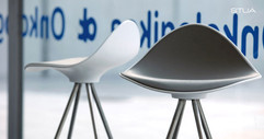 ONDA-CHAIR-mini-3.jpg