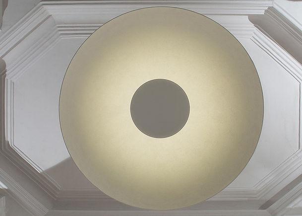 b_CIRCLE-OF-LIGHT-jot-jot-273904-relcbad