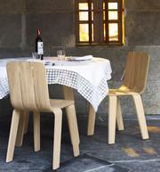 3979_Alki chair Saski Hernialde 07.jpg