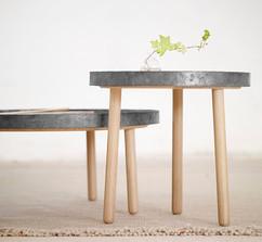 7840_Iratzoki-Lizaso-Design-Coffee-Table