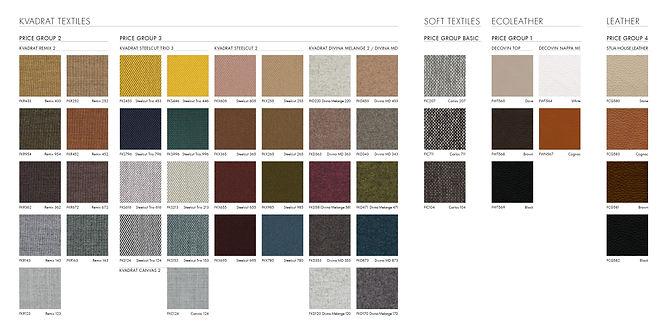 stua-fabrics-chairs.jpg