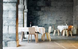 3977_Alki chair Saski Hernialde 05.jpg
