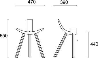 8401_Chaise-HIRUKI-Dimensions.jpg