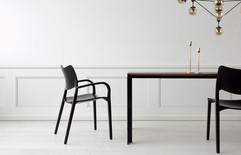 stua-laclasica-armchair-5635-1200.jpg