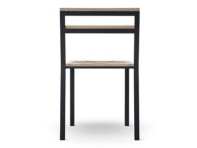 shadow chair rear.jpg