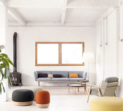 7902_Alki-Furniture-Pouffes-Design-Egon.