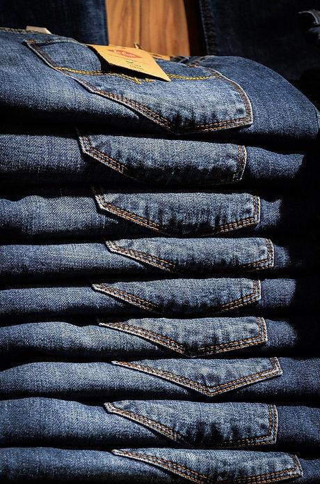 jeans-428614_1280.jpg