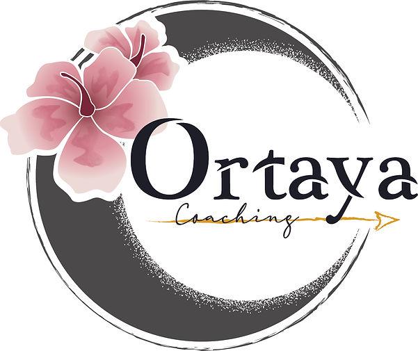 OrtayaV2.jpg