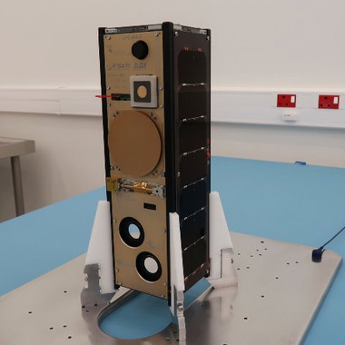 AIT - ZA-Cube2