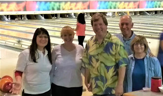 bowling crowd older(1).jpg
