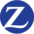 iZZfk5Bd_400x400.png