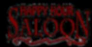 Saloon Logo 2018 edited 1 copy.png