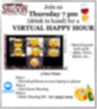 Virtual Happy Hour 4.16.20.001.jpeg
