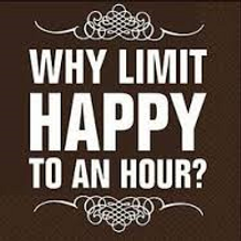 Happy Hour Sign.png
